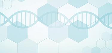 遺伝カウンセリング外来